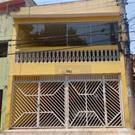 Sobrado / Casa para Venda, Jardim Ipanema (Cidade Líder)
