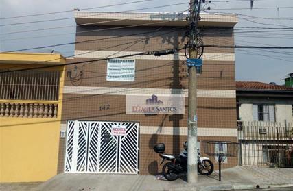 Apartamento para Alugar, Jardim Paraguaçu
