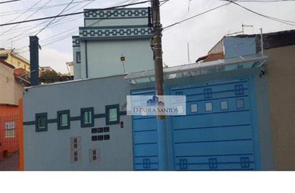 Condomínio Fechado para Alugar, Vila Mesquita