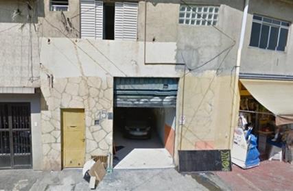 Galpão / Salão para Alugar, Parque Savoy City