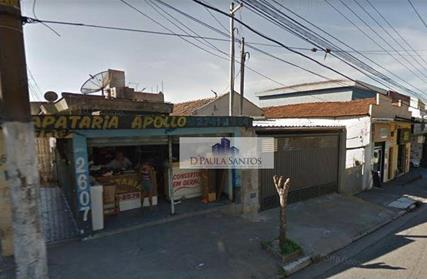 Galpão / Salão para Alugar, Jardim Maringá