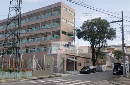 Apartamento para Venda, Jardim Hercilia