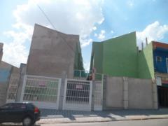Casa T�rrea - Vila Matilde- 350.000,00