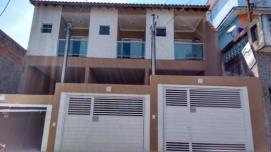 Sobrado / Casa - Artur Alvim- 399.000,00