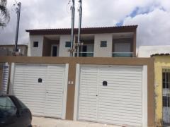 Sobrado / Casa - Vila Guilhermina- 469.990,00