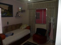 Casa Térrea - Vila Nhocune- 360.000,00