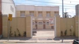 Casa Térrea - Cidade Líder- 279.000,00