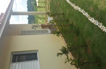 Casa Térrea para Venda, Recanto Verde do Sol