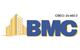 Imobiliária BMC Imobiliária