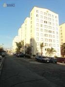 Apartamento - Jardim Ângela (ZL)- 282.000,00