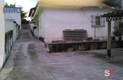 Terreno para Venda, Vila Granada