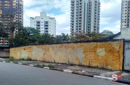 Terreno para Venda, Jardim Avelino