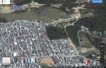 Terreno para Venda, Guaianazes