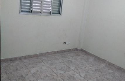 Sobrado / Casa para Alugar, Cohab José Bonifácio