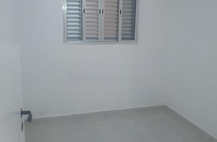 Casa Comercial para Alugar, Cohab José Bonifácio