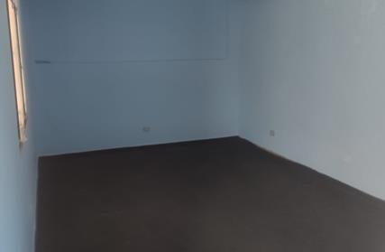 Sala Comercial para Alugar, Cohab José Bonifácio