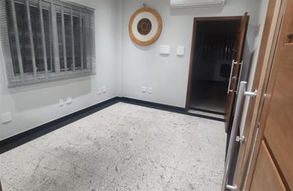 Galpão / Salão para Alugar, Cohab José Bonifácio