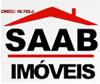 Banner Saab Imóveis