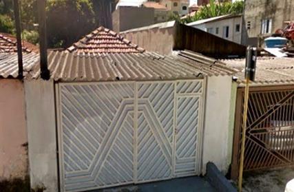 Casa Térrea para Venda, Jardim Textil