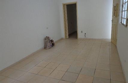 Casa Térrea para Alugar, Jardim Lourdes