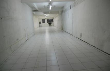 Galpão / Salão para Venda, Belém