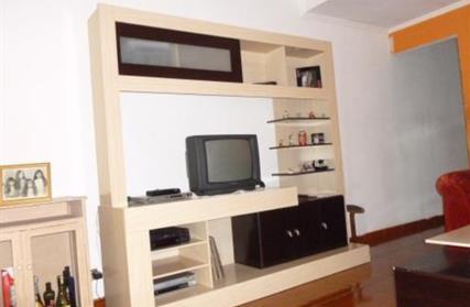 Casa Térrea para Venda, Carrão