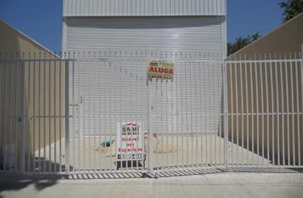 Galpão / Salão para Alugar, Guaiaúna