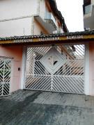 Condomínio Fechado para Venda, Penha