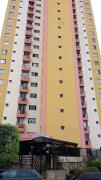 Apartamento para Alugar, Vila Granada
