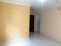 Apartamento para Alugar, Vila Santana