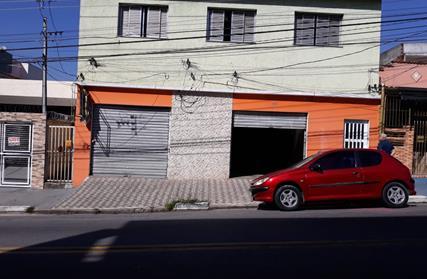 Galpão / Salão para Alugar, Vila Matilde