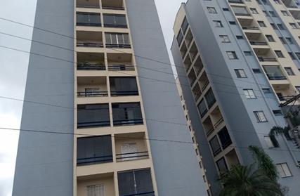 Apartamento para Venda, Vila Granada