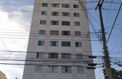 Apartamento para Alugar, Vila Esperança