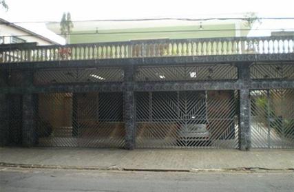 Casa Comercial para Alugar, Carrão