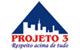 Imobiliária Projeto 3 Imóveis