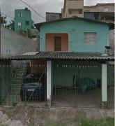 Sobrado / Casa para Alugar, Artur Alvim