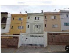 Condomínio Fechado para Venda, Altos de Vila Prudente