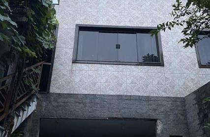 Condomínio Fechado para Venda, Jardim Textil