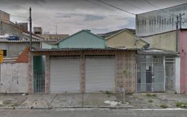 Galpão / Salão para Alugar, Vila Formosa