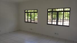 Sala Comercial para Alugar, Jardim Vila Formosa