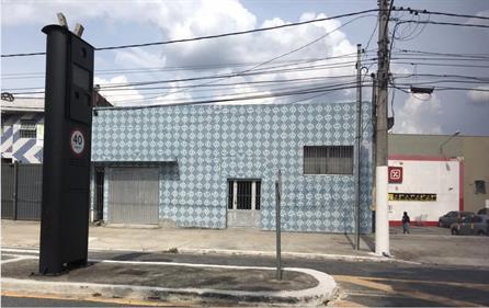 Casa Comercial para Venda, Ermelino Matarazzo
