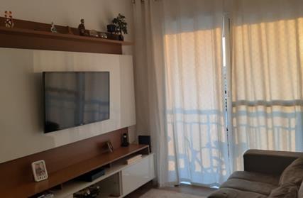 Apartamento para Alugar, Vila Formosa
