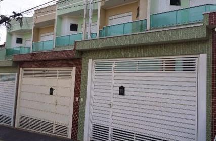 Sobrado para Venda, Jardim Vila Formosa