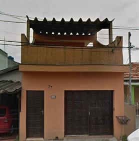 Imóvel para Renda para Venda, Vila Primavera (Zona Leste)