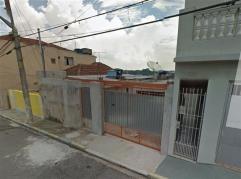 Casa Térrea para Venda, Vila Diva (Zona Leste)