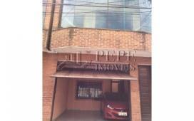 Sobrado / Casa - Artur Alvim- 750.000,00