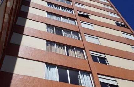 Apartamento para Venda, Chácara Tatuapé