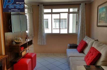 Apartamento para Venda, Jardim Lapena
