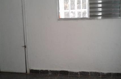 Sobrado / Casa para Alugar, Guaianazes