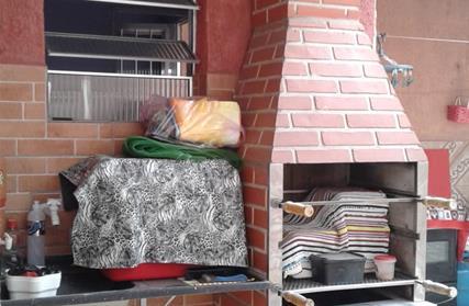 Sobrado / Casa para Alugar, Lajeado